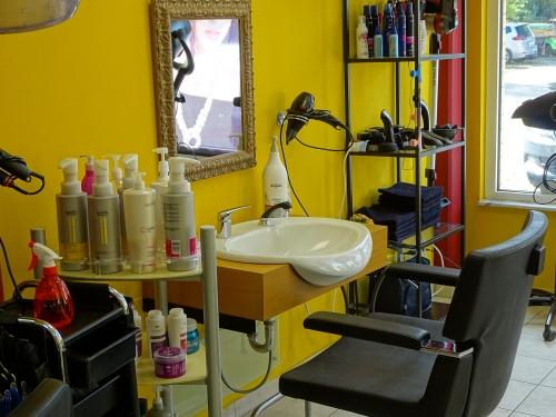 Bild 10 500x99999 - Haarstudio - Friseurs in Rüdnitz