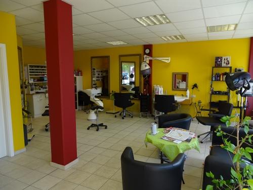 Bild 13 500x99999 - Haarstudio - Friseurs in Rüdnitz