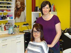 Bild 6 300x225 - Haarstudio - Friseurs in Rüdnitz