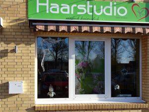 DSC00980 300x225 - Haarstudio - Friseurs in Rüdnitz