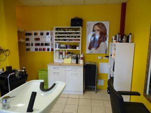 DSC00985 300x225 - Haarstudio - Friseurs in Rüdnitz