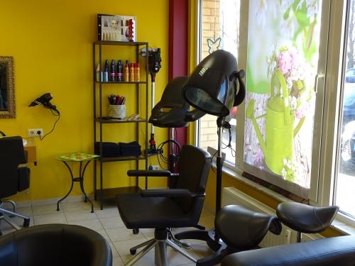 DSC01000 500x99999 - Haarstudio - Friseurs in Rüdnitz