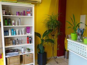 DSC01004 300x225 - Haarstudio - Friseurs in Rüdnitz