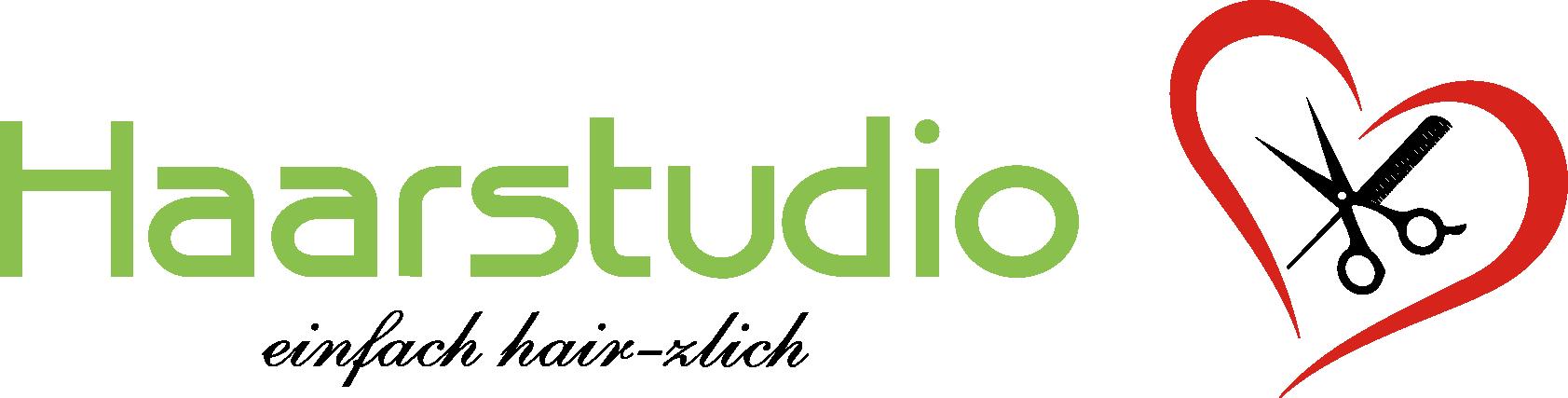 logo2@8x - Haarstudio - Friseurs in Rüdnitz
